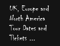 Brit Floyd UK, Europe and North America tour dates and tickets