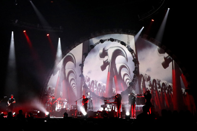 Pink Floyd Tour 2020.Brit Floyd The World S Greatest Pink Floyd Tribute Show